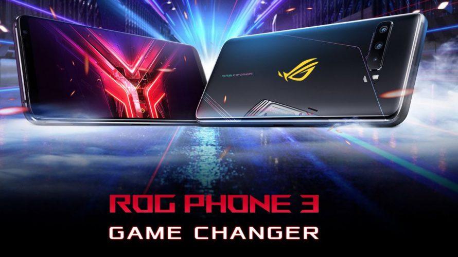 rogphone3