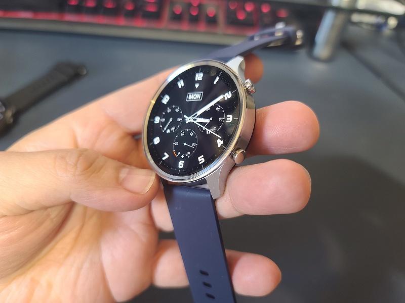 Xiaomi Mi Watch Colo