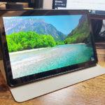これは売れる!Alldocube iplay40 2021年最新タブレット! スペックコスパ高すぎ! X NEO / M40とも比較してみた。