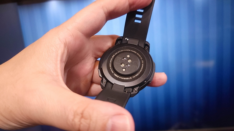 Honor Watch GS PROベルト
