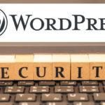 自分のサイトはしっかり守ろう!簡単にできるからやっといた方が良い WordPress セキュリティ対策