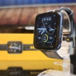 Realme Watch2Pro レビュー 低価格で上手くまとまってるけど微妙なポイントも多い。もう一息。
